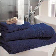 TOWEL NEW HAMPTON BLUE