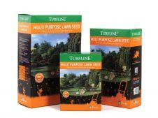 Turfline Multi Purpose - 14sqm