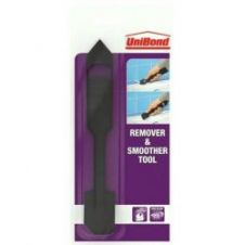 UniBond Smoother Remover Tool - 1 Tool