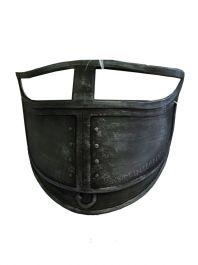Victory & Voler Gladiator Mask