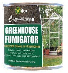 Vitax Greenhouse Fumigator - 3.5g