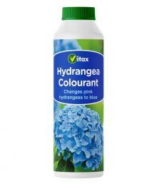 Vitax Hydrangea Colourant - 500g