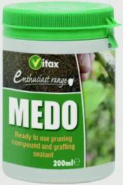 Vitax Medo - 200g