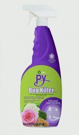 Vitax Py Bug Killer RTU - 750ml