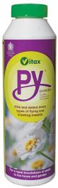 Vitax Py Powder - 175g