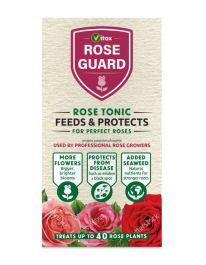 Vitax Rose Guard Rose Tonic - 500ml