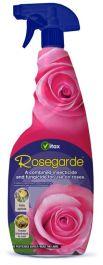 Vitax Rosegarde - 750ml