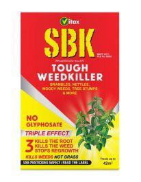 Vitax SBK Brushwood Killer - 125ml