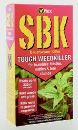 Vitax SBK Brushwood Killer - 500ml