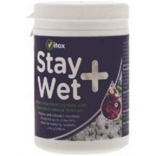 Vitax Stay Wet Plus - 200g