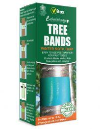 Vitax Tree Bands - 2x1.75m