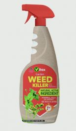 Vitax Weed Killer - 750ml