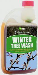 Vitax Winter Tree Wash - 500ml