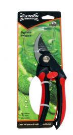 Wilkinson Sword Bypass Pruner