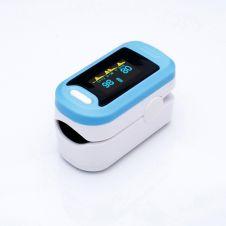 Yonker Fingertip Pulse Oximeter