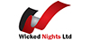 Wicked Nights Ltd.