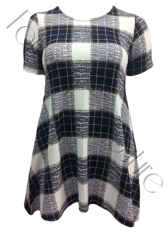 da69adde1 ... -Black-Floral-Lace--Cap-Sleeve-Skater-Dress--With-Balck-Skirt.jpeg ...