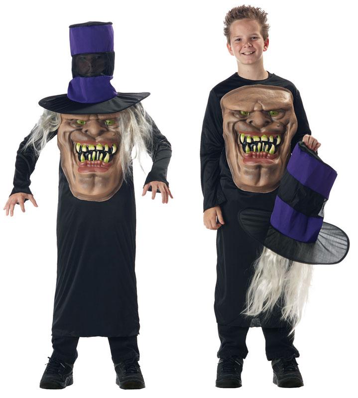 Mr-Hyde-Mad-Hatter-Child-Costume.jpeg